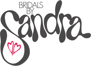Bridals By Sandra » Lehigh Valley Premium Bridal Shop